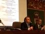 Seminarios de Docencia e Investigación DP-ULE