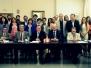 XIX Seminario Interuniversitario Internacional de DP (2 y 3-6-2016)