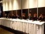 """México: Congreso Internacional """"Política criminal y dogmática penal en el contexto internacional y nacional"""""""