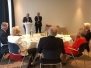 Homenaje al Prof. Dr. Jürgen Wolter en Karlsruhe, Alemania