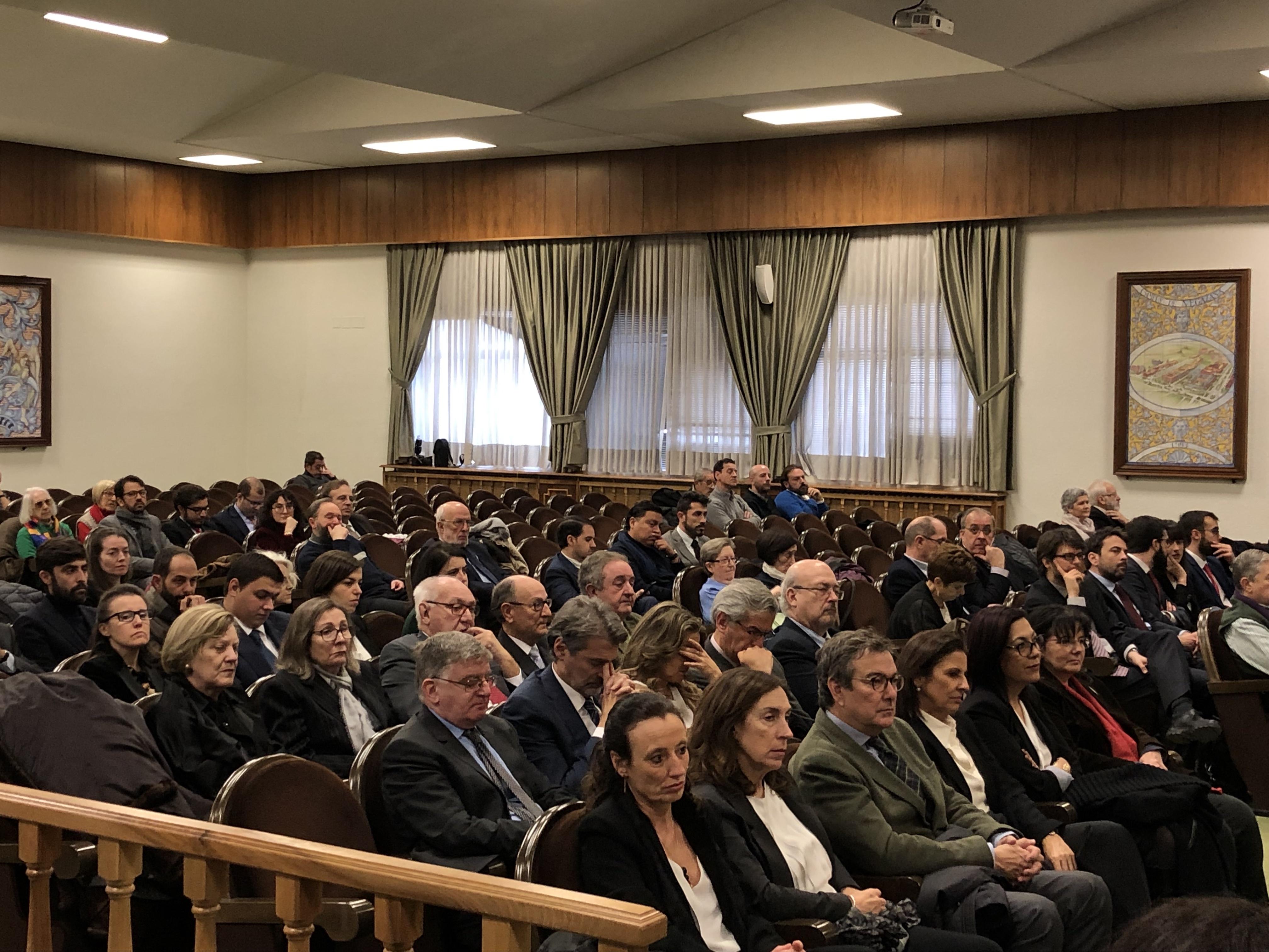 18-12-18 investid DL UniLeón 58a lectio doct público.jpeg
