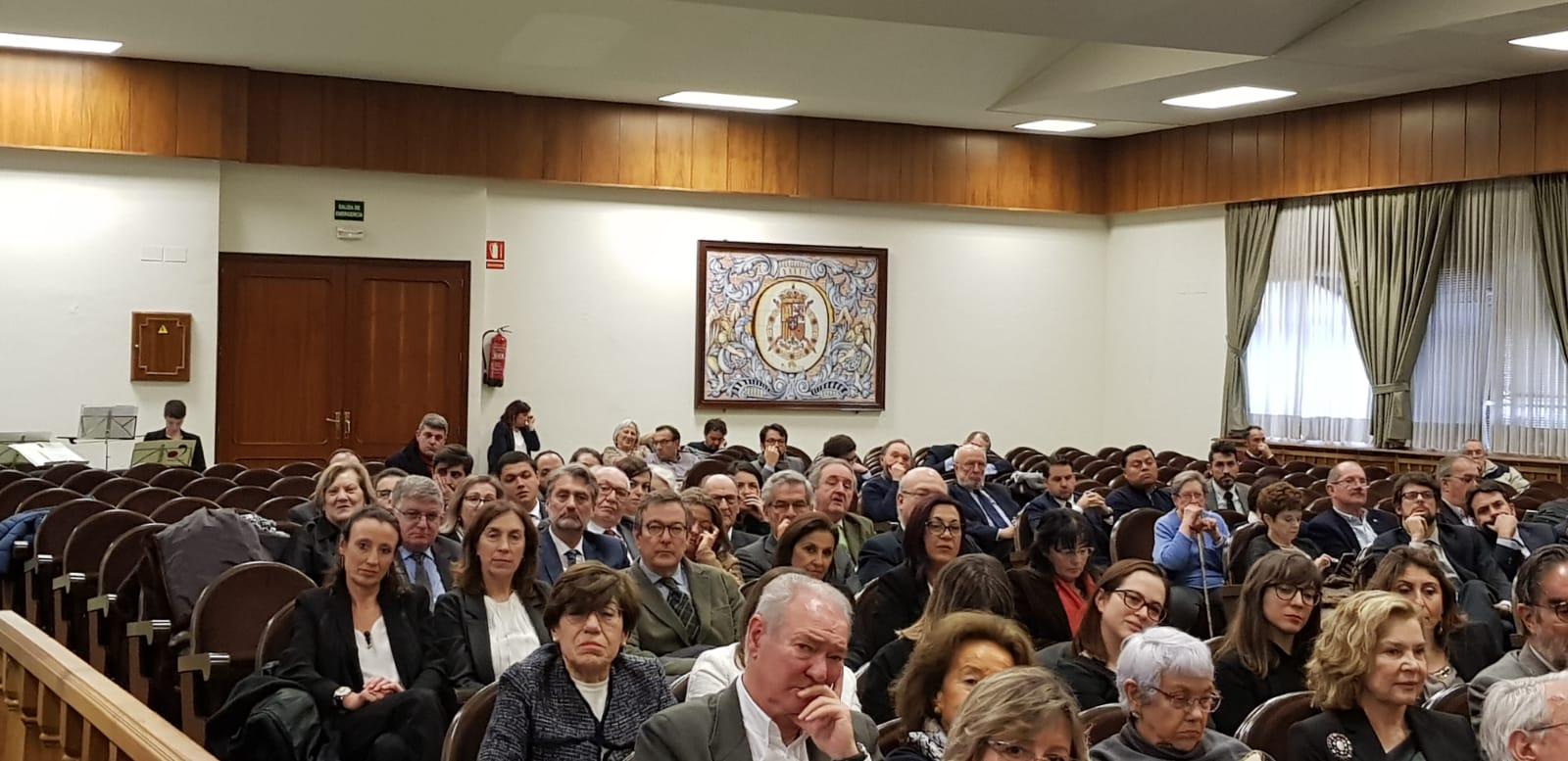 18-12-18 investid DL UniLeon 58 lectio doct publico