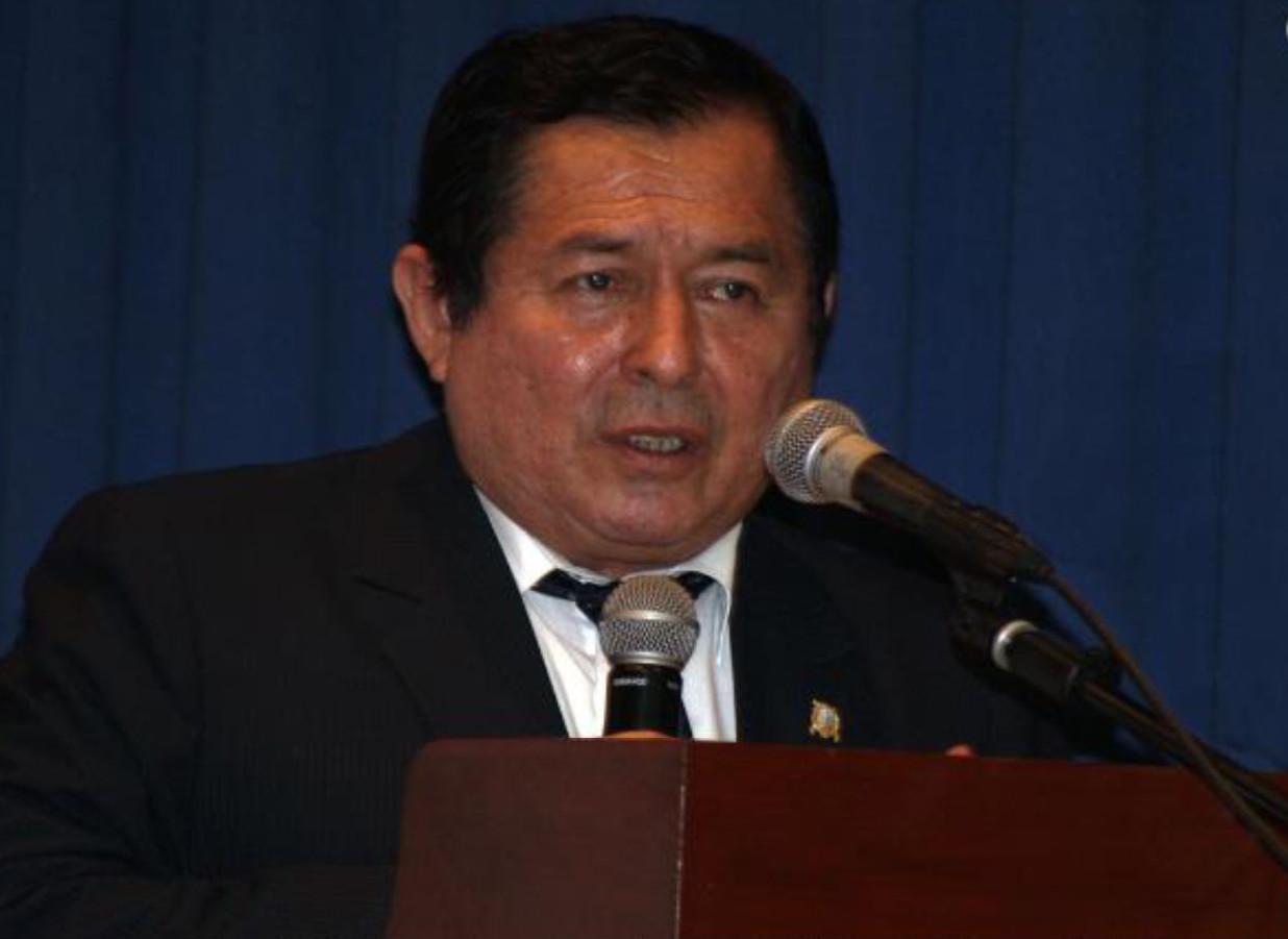 Dr. h.c. García Amado IV