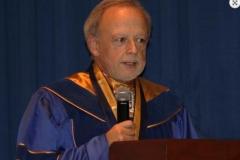 Dr. h.c. García Amado III