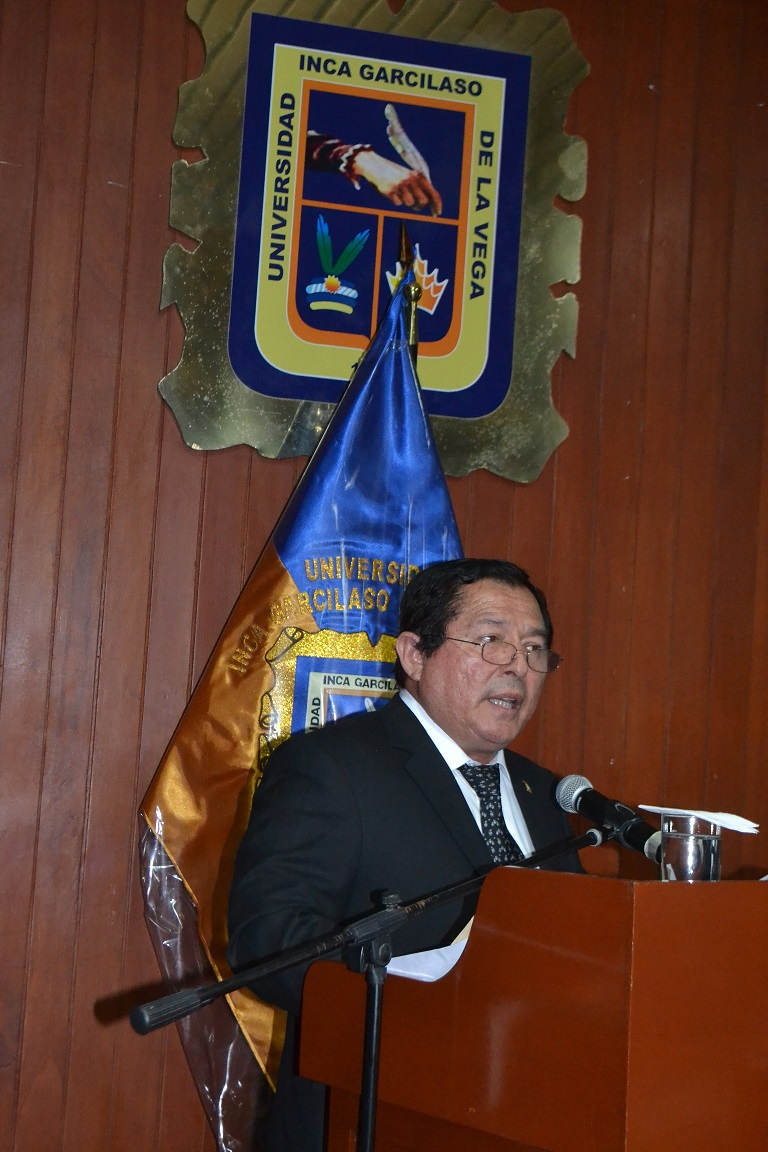 2016-10-13 UIGV 2 Drhc DLP laudat Dr.Palomino Manchego