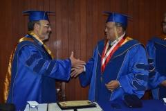 2016-10-13 UIGV 8 Drhc DLP saluda rector e.f_
