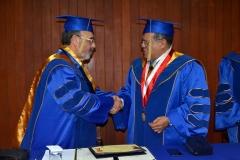 2016-10-13 UIGV 9 Drhc DLP saludo rector e.f_