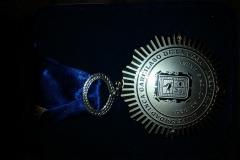 2016-10-13 UIGarcilVega Dr.h.c 12 medalla DLP