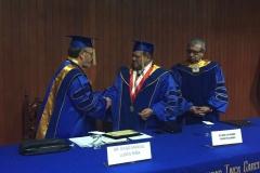 2016-10-13 UIGarcilVega Dr.h.c 8 rector e.f. felicita DLP, ante decano FacDer
