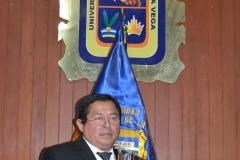 2016-10-13 UIGV 1 Drhc DLP laudat Dr.Palomino Manchego