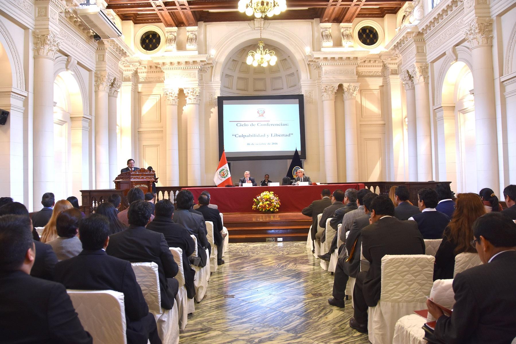 2016-10-6 CSJ Peru8, Present JorgeLSalas Confer DL Culpab-libert 2253