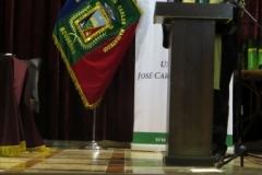 16-10-11 UJCMar Moquegua 2 Dr.h.c. lectio DL