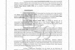16-9 UIGV Resol concesion Dr hc