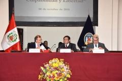2016-10-6 CSJ Peru 3, Present JorgeLSalas Confer DL Culpab-libert