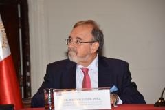 2016-10-6 CSJ Peru14, Present JorgeLSalas Confer DL Culpab-libert 2260
