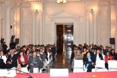 2016-10-6 CSJ Peru32, Confer DL Culpab-libert 2288