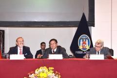 2016-10-6 CSJ Peru36, ColoqConfer DL- JorgeL Salas, JdeVic 2293