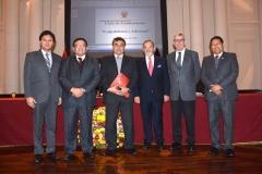 2016-10-6 CSJ Peru48 tras Confer DL 2311