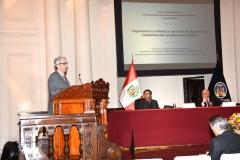 2016-10-7 CSJ Peru 9, Confer JdeVic ImprudMedicaIn habilitac 2406