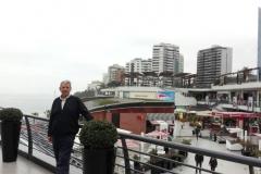 Fotos Viaje Peru III