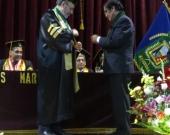 16-10-11 UJCMar Moquegua 10 Dr.h.c. DL miembHonorario ColegAbog