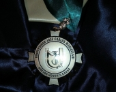 16-10-11 UJCMar Moquegua 16 Dr.h.c. DL medalla