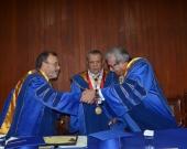 2016-10-13 UIGV 10 Drhc DLP saludo decanoDer Dr. J. Villavicencio