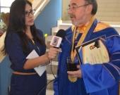 2016-10-13. Entrevista de prensa