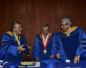 2016-10-13 UIGV 7 Drhc DLP tras entrega medalla