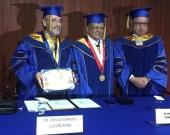 2016-10-13 UIGarcilVega Dr.h.c 11 DLP con t+¡tulo, rector e.f., decano FacDer