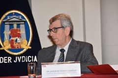 2016-10-6 CSJ Peru 15, Present JorgeLSalas Confer DL Culpab-libert 2261