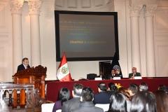 2016-10-6 CSJ Peru 25, Confer DL Culpab-libert 2274
