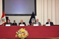 2016-10-7 CSJ Peru1, Confer JdeVic ImprudMedicaIn habilitac 2396 preside PrdteSalaPenal C.SanMartinCastro