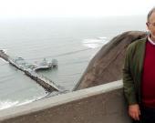 Fotos Viaje Peru IV