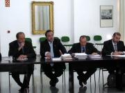 43. IX Seminario Interuniv. DP, Fac. Derecho, Univ. Alcalá, 29-6-2006. Profs. de Vicente Remesal, Zaffaroni (ponente invitado especial), Luzón Peña, C. García Valdés, Díaz y García Conlledo, Paredes.