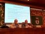 XIX Seminario Internacional de FD y DP