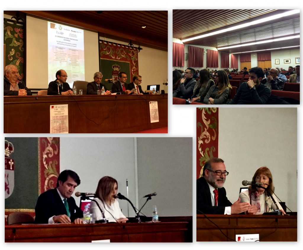 collage-iii-congreso