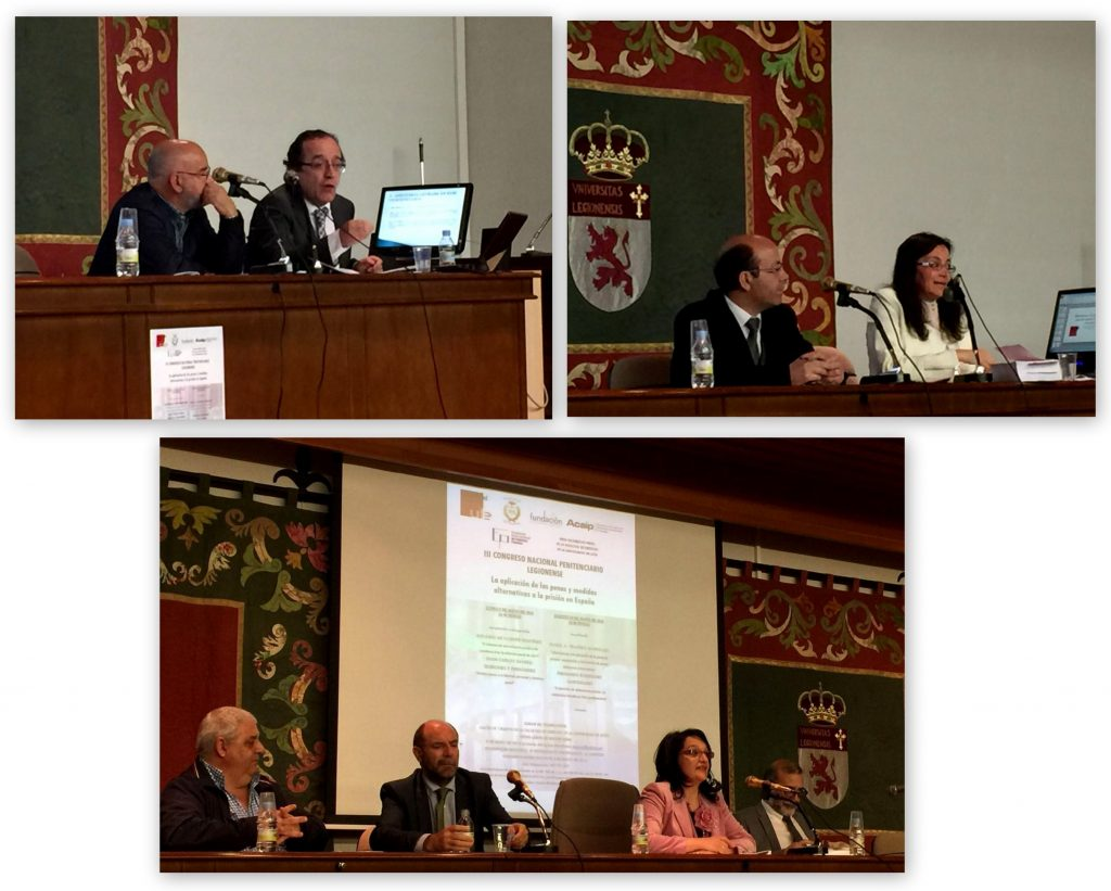 collage-iii-congreso-2