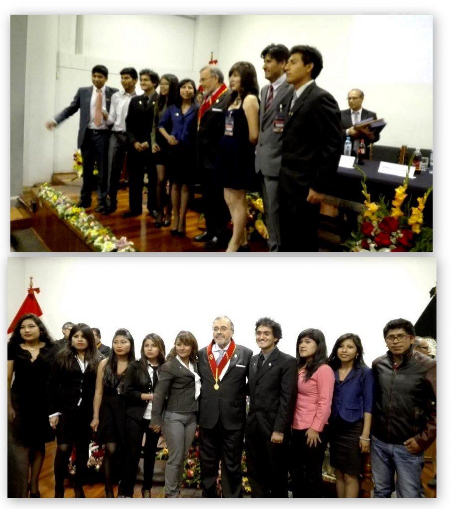 collage-con-alumnos-arequipa